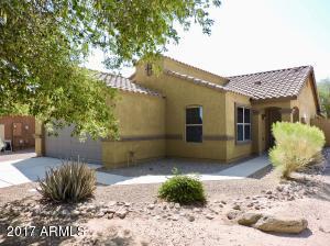 36399 W BARCELONA Lane, Maricopa, AZ 85138
