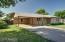 531 W CLARK Street, Mesa, AZ 85201