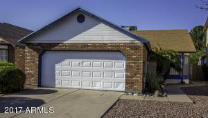 1240 W STRAFORD Drive, Chandler, AZ 85224