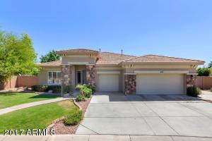 27423 N 97TH Drive, Peoria, AZ 85383