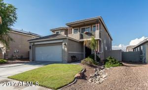 18238 W SUNNYSLOPE Lane, Waddell, AZ 85355