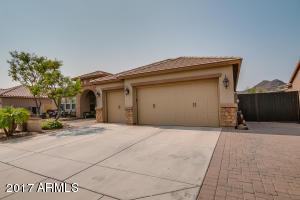 Property for sale at 5645 W Gambit Trail, Phoenix,  Arizona 85083