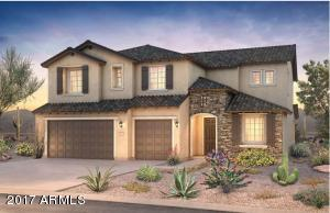 44630 N 41st Drive, New River, AZ 85087