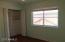 5923 S BONARDEN Lane, Tempe, AZ 85283