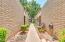 141 N DATE Street, 12, Mesa, AZ 85201