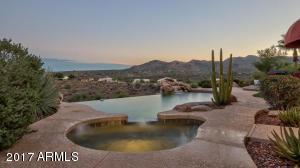 Property for sale at 15437 E Richwood Avenue, Fountain Hills,  Arizona 85268