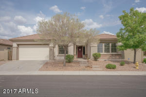 40311 N CHASE OAKS Way, Anthem, AZ 85086