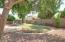 605 W JUANITA Avenue, Gilbert, AZ 85233