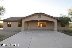 48724 N 35TH Avenue, New River, AZ 85087