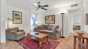 4114 E CALLE REDONDA Road, 49, Phoenix, AZ 85018