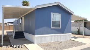 7344 W Peoria Avenue, 20, Peoria, AZ 85345