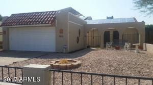 9632 N 53RD Avenue, Glendale, AZ 85302
