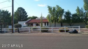 435 W KNOX Road, Gilbert, AZ 85233
