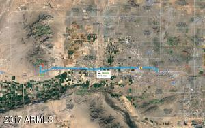 1219 N 231ST Avenue, 138, Buckeye, AZ 85396