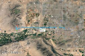 23017 W MCDOWELL Road, 95, Buckeye, AZ 85396