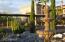 Fountain -Little Fountain Resort