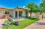 4716 N 78TH Street, Scottsdale, AZ 85251