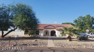 16602 W HILTON Avenue, Goodyear, AZ 85338
