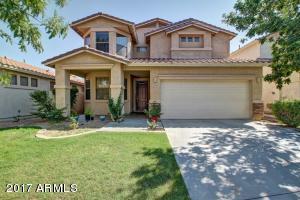 2711 E CARSON Road, Phoenix, AZ 85042