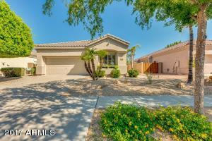 6992 W MONONA Drive, Glendale, AZ 85308