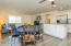 3111 S EDWARD Drive, Tempe, AZ 85282