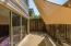 110 W MISSOURI Avenue, 25, Phoenix, AZ 85013