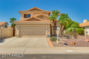 Property for sale at 1674 S Sycamore Place, Chandler,  AZ 85286