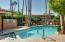 10432 N 10TH Street, 3, Phoenix, AZ 85020