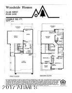 Property for sale at 1616 W Satinwood Drive, Phoenix,  Arizona 85045