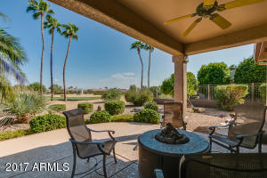 20459 N ROYAL PALMS Court, Surprise, AZ 85374