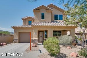 7812 S 38TH Street, Phoenix, AZ 85042