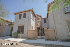 28614 N 21ST Avenue, Phoenix, AZ 85085