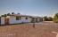 2543 N 81ST Way, Scottsdale, AZ 85257