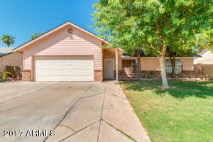 190 W JUANITA Avenue, Gilbert, AZ 85233