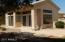11675 E CARON Street, Scottsdale, AZ 85259