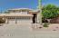 288 W BUENA VISTA Drive, Tempe, AZ 85284