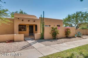 8940 W OLIVE Avenue, 36, Peoria, AZ 85345