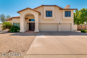10475 E DREYFUS Avenue, Scottsdale, AZ 85260