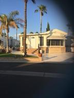 2242 S KLAMATH Avenue, Apache Junction, AZ 85119