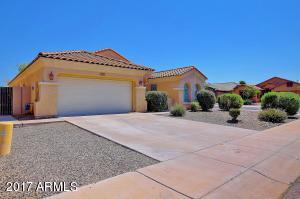 Property for sale at 3689 S Cottonwood Court, Chandler,  AZ 85286