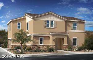 32627 N 50TH Street, Cave Creek, AZ 85331