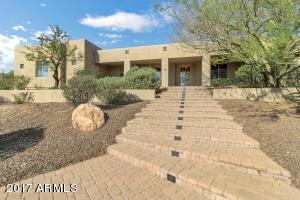 105 W TANGLEWOOD Trail, Phoenix, AZ 85085