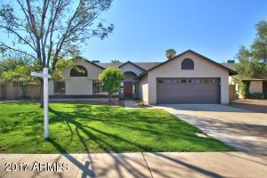 Property for sale at 713 W Marlboro Drive, Chandler,  AZ 85225
