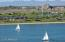 Daily Sighting of Boats on Tempe Town Lake