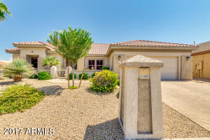 18485 N COCOPAH Way, Surprise, AZ 85374