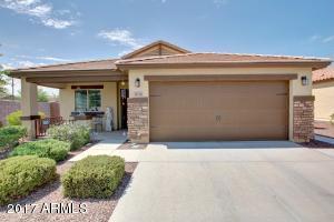 3836 S 185TH Drive, Goodyear, AZ 85338