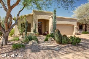 5037 E VIA MONTOYA Drive, Phoenix, AZ 85054