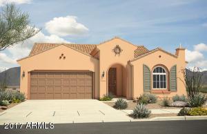 20577 N 274TH Avenue, Buckeye, AZ 85396