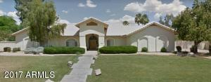 12615 N 101st Place, Scottsdale, AZ 85260