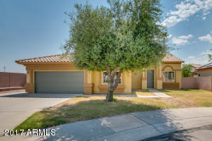 16001 W SHERMAN Street, Goodyear, AZ 85338